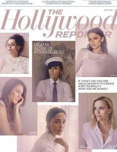 The all-new Hollywood Reporter offers unprecedented access to the people, studios, networks and agencies that create the magic in Hollywood. Published weekly, the oversized format includes exceptional photography and rich features. South Indian Actress KEERTHI REDDY  PHOTO GALLERY  | 4.BP.BLOGSPOT.COM  #EDUCRATSWEB 2020-03-04 4.bp.blogspot.com http://4.bp.blogspot.com/-BxqNU1Zg_eE/VVcjSZhcNkI/AAAAAAAAHfo/t_noILpzpc8/s320/11.jpg