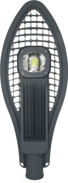 Lampa stradala LED 80W IP67 este proiectata pentru aplicatii ins spatii publice si rezidentiale in care este nevoie de lumina pozitionata la o inaltime de 9m pentru un plus de siguranta (parcuri, sate, centre rezidentiale). Thing 1, Led, Home Appliances, House Appliances, Domestic Appliances