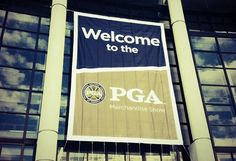 Nick's Take | The Top 5 from the 2015 PGA Merchandise Show - MINORHOUSE