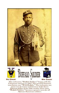 black history. This site has a lot of really interesting facts about the civil war.