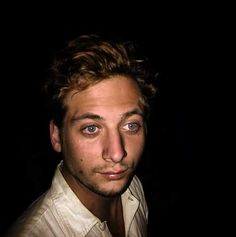 Jeremy Allen White, Ian And Mickey, Celebs, Celebrities, Baby Daddy, Popular Culture, Man Crush, Hot Boys, We The People