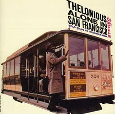 51 Best Jazz Thelonious Monk Images In 2017 Thelonious