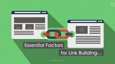 Bulk Mail Marketing : WHAT AND WHY LINK BUILDING ? - KVN PROMOS
