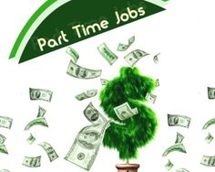 Home based jobs without investment