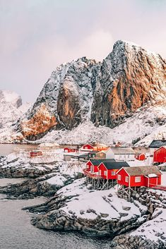 Planning dreamy trip to Europe in winter? Here are the 28 best winter destinations in Europe from city breaks, snowy activities to Christmas markets. Best Winter Destinations, Europe Destinations, Europe Travel Tips, Best Places To Travel, European Travel, Travel Advice, Cool Places To Visit, European Vacation, Travel Checklist