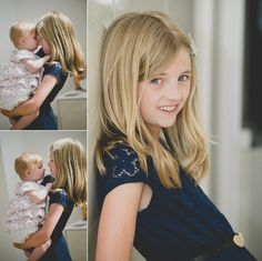 christening-reception-south-london-barnes-lily-sawyer-photo