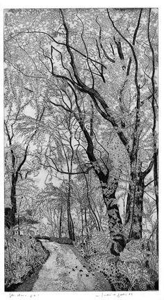 Federica_Galli_incisione_Gli_Olmi.jpg 310×567 pixels