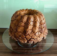 Zupfreindling Cake, Desserts, Food, Pies, Tailgate Desserts, Deserts, Kuchen, Essen, Postres