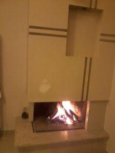 h Home Decor, Modern, Interior Design, Home Interiors, Decoration Home, Interior Decorating, Home Improvement