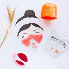 27 отметок «Нравится», 1 комментариев — Корейская косметика VPROVE (@vprove_russia) в Instagram: «Пшеница – прекрасный природный антиоксидант: она замедляет процессы старения и ускоряет заживление…»