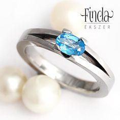 31dba9df06 Classik bold nemesacél jegygyűrű Promise Rings, Ametiszt, Eljegyzési Gyűrű,  Rozsdamentes Acél, Gyűrűk
