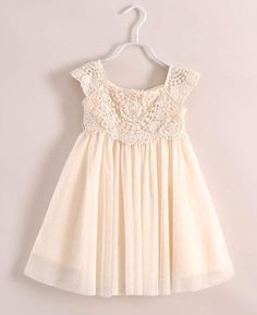 Wholesale New Children Embroidered Dress Lace Dresses Summer Princess Dress Fashion Girls Cute Dresses Girl Clothes Kids Clothing Robes Tutu, Robes D'occasion, Tutus For Girls, Girls Dresses, Summer Dresses, Baby Girls, Dresses Dresses, Toddler Girls, Formal Dresses