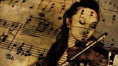 Selección de tres películas que hablan sobre el poder de la música en la educación.