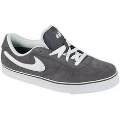 Nike Mavrk Low 2 Skate Shoe – Men's « Clothing Impulse