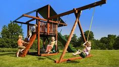 blog_bv_swingset_playset2_kids_creations