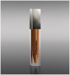 Burberry Vintage Gold Collection for Holiday 2012 ( #Burberry #vintagegold #holiday #2012 #makeup #collection #winter #makeup #Burberrymakeup #Burberryholiday2012 #holiday2012 #holidaycollection2012 #holidaycollection #beautymanka )