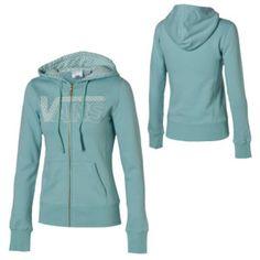 vans women's sweatshirts | Vans Vans Logo Full-Zip Hooded Sweatshirt - Womens | Clearance ... Vans Logo, Women's Sweatshirts, Womens Clearance, Hooded Jacket, Hoods, Zip, Sweaters, Jackets, Clothes