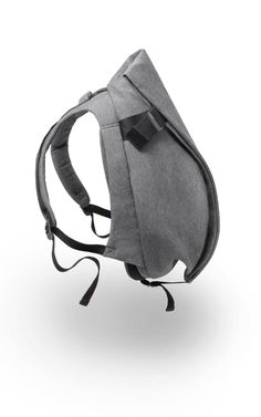 "Côte - - Laptop Rucksack for 13"" Laptops"