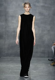 Designer Clothing, Accessories, Women's Apparel by Vera Wang | Fall 2015