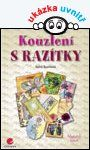 Kouzlení s razítky — Šporková Sylva   Knihy GRADA.SK