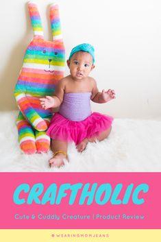 Best gift for babies & kids. Fun Stuffed animal toy. Pillow Pet.