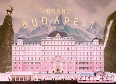 Vivement ! - http://www.leblogdelamechante.fr/blog-mode/grand-budapest-hotel/