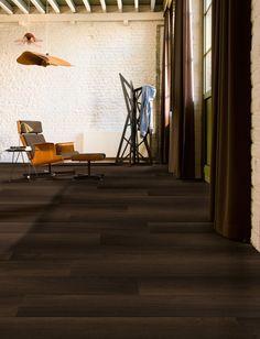 Laminátové podlahy - PERSPECTIVE WIDE | Keramika Soukup