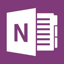 12 OneNote Tips And Tricks