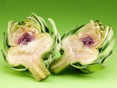 #Artichokes for #WeightLoss