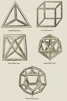 Leonard de Vinci « studio dubach