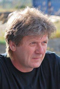 View Erling Sivertsen (erlingsi)'s photos on EyeEm Photos, Photography, Pictures, Photograph, Fotografie, Photoshoot, Fotografia