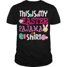 Easter Bunny Pajama T Shirt Cute Pj Top Girls Sleep Gift Tee Black Youth B07b6mq1ns 1 Girl Shirts, Shirts For Girls, Easter Pajamas, Pajama Shirt, T Shirt, Girl Sleeping, Top Girls, Easter Bunny, Pj