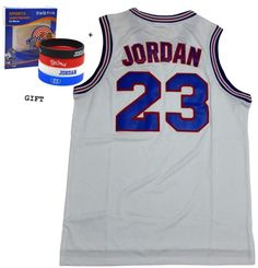 a66b59911194 GREATEST DIY GUIDE OF THE LOLA BUNNY COSTUME   MICHAEL JORDAN COSTUME FROM SPACE  JAM