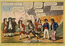 A Guide to the War of 1812 by the Library Of Congress