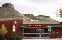 Lucro do Wells Fargo recua no primeiro trimestre - http://po.st/PTamcj  #Economia, #Empresas - #BalançoFiscal, #Banco, #Lucro, #MercadoImobiliário, #PrimeiroTrimestre, #Receita, #ResultadoFiscal, #WellsFargo