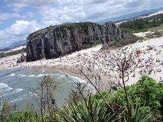 TORRES - RIO GRANDE DO SUL - BRASIL - turismo - Pesquisa Google