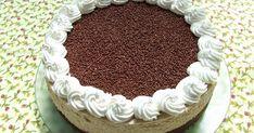 Blog a régi és új családi és egyéb receptekből. Torták, muffinok, kelt tészták és kevert sütemények. Alapreceptek és egyebek. Tiramisu, Birthday Cake, Ethnic Recipes, Food, Google, Birthday Cakes, Essen, Meals, Tiramisu Cake