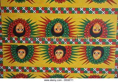 Ethiopian Art Stock Photos & Ethiopian Art Stock Images - Alamy
