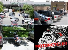 10 Of The Worst Driving Mistakes EVER! Check out this list and see if you agree! Make Em Laugh, Troll Face, Rage Comics, Baby Items, Laughter, Haha, Monster Trucks, Hilarious, Good Things
