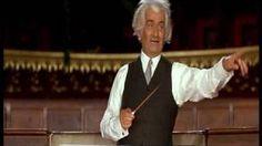 La grande vadrouille (Louis de Funès) - s'était pas mauvais, s'était très mauvais !, via YouTube.