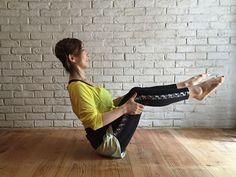 何をしても落ちない腰肉にアプローチする「腰椎エクササイズ」 Muscle Fitness, Fitness Diet, Yoga Fitness, Health Fitness, Health Benefits Of Ginger, Tummy Workout, Plank Workout, Muscle Training, Excercise
