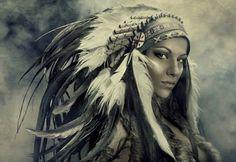 Native https://www.facebook.com/photo.php?fbid=571237456282915&set=a.389728311100498.89995.389378367802159&type=1&theater