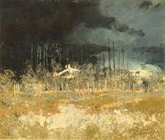 Image result for gordon wyllie artist