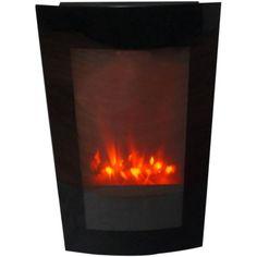 52 best fireplace space images fire places log burner rh pinterest com