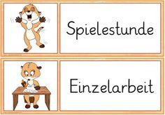 Zaubereinmaleins - DesignBlog German Language Learning, Design Blog, Kindergarten, Montessori, Dance, Comics, School, Germany, Shapes