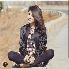 Saima_Arfeen_khan💋