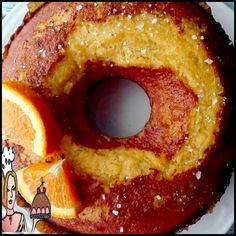 Bolo de amêndoa e laranja ♥♥♥: Ingredientes: Sumo e raspa de 2 laranjas médias. 6 ovos caseiros. 2 chávenas de açúcar.(cada chávena equivale a 180g) 2 chávenas de farinha ...
