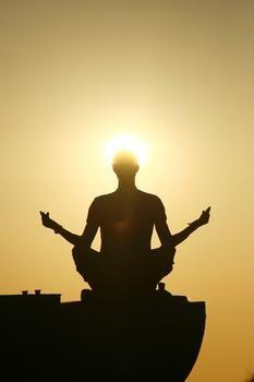 like Buddha, #Soul Searching,