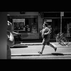 #Repost @daniel_deplazes_fotografie  Run to the hills run for your life #running #run #strasbourg #france #straßburg #streetphotgrapy #streethunters #streetphotos #fujinon #fujifilm_ch #fujifilmfrance #fujifilm #fuji #fujixseries #fujifilmx_series #xt10 #fujixt10 #peakdesign #artisanobscura #traveling #travel #bnw_globe #bnw #monochrome #blackandwhite #photography #picture #city #fast via Fujifilm on Instagram - #photographer #photography #photo #instapic #instagram #photofreak #photolover…