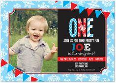21 best first birthday invitations boy images boy birthday